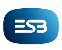 corrata customer ESB logo - Home- revised version