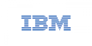 ibm 300x150 - Customers