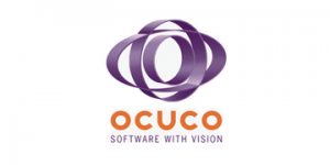 ocuco 300x150 - Customers