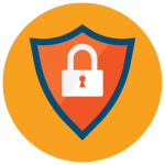 security2 150x150 - Home- revised version