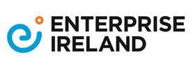 Enterprise Ireland Logo High Res CMYK No tagline 4 - Investors