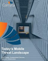 Mobile Security Whitepaper Thumbnail ad 162x205 - Home- revised version