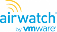 VMware Airwatch e1478181444380 - Partners