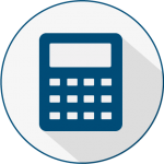 calculator icon@2x 150x150 - Home- revised version