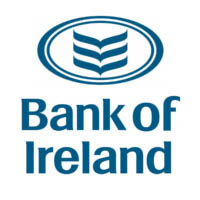 corrata partner Bank of Ireland logo - Home- revised version