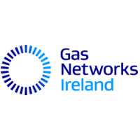 corrata partner Gas Networks Ireland logo - Home- revised version