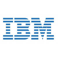 corrata partner IBM logos - Home- revised version