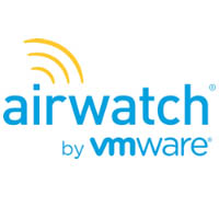corrata partner airwatch logo - Home- revised version