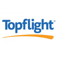 corrata partner topflight logos - Home- revised version