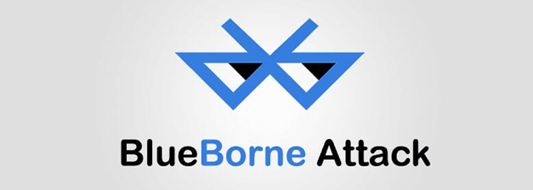 Blueborne  A widespread and severe mobile threat