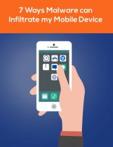 Mobile Threat Infographic Thumbnail 164x212 - Whitepapers - Updated