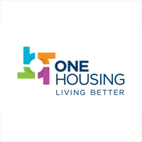 One housing - Home- revised version