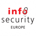 Infosecurity Europe 125x125 - Events