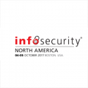 Infosecurity Northamerica 125x125 - Events