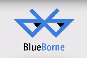 Vulnerabilities: BlueBorne