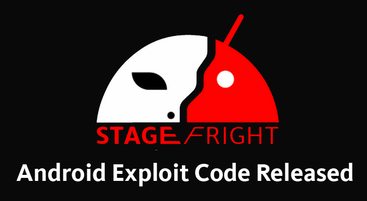 Vulnerabilities: StageFright