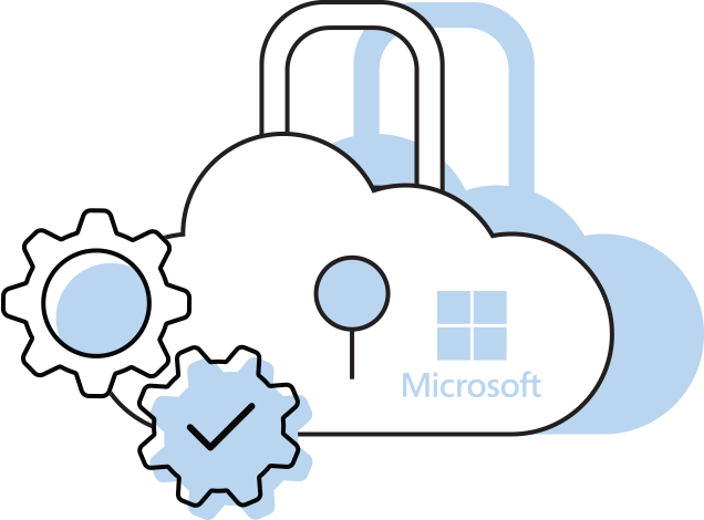 Integrating Corrata with  Microsoft Cloud App Security